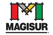 logo-magisur3